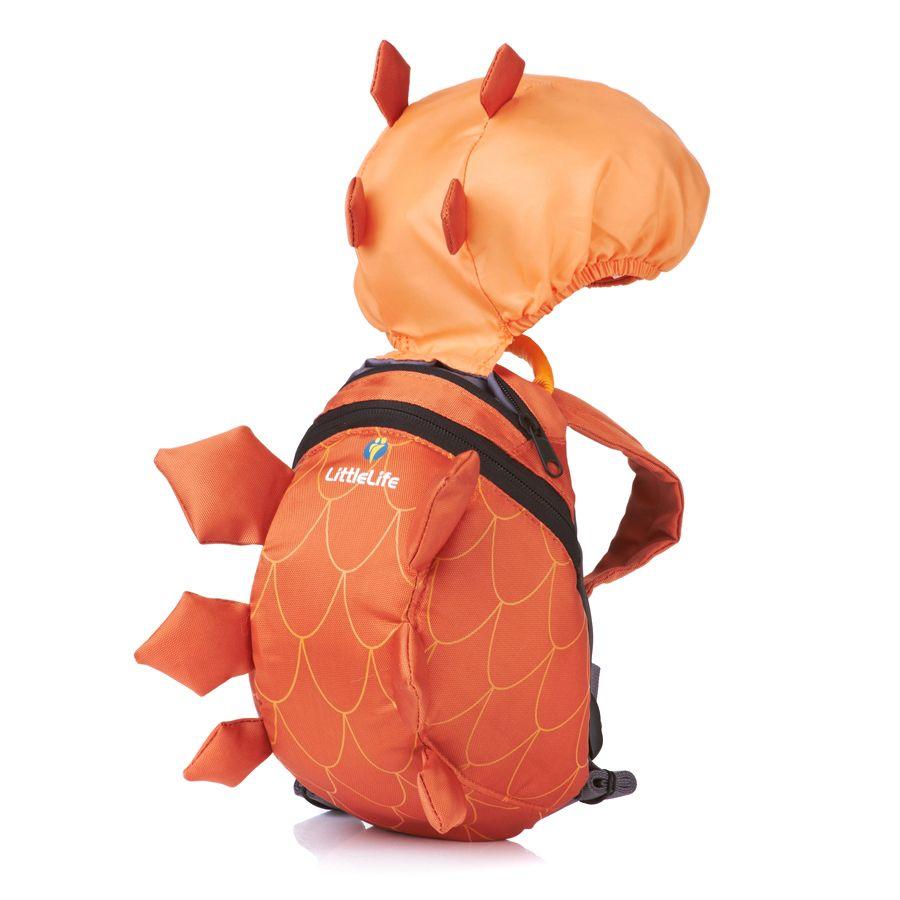 my branded sale site little life animal backpacks. Black Bedroom Furniture Sets. Home Design Ideas