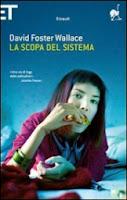 scopa-del-sistema-Wallace-libro-cover