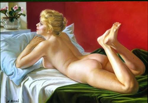 eroticheskie-foto-pyatochek