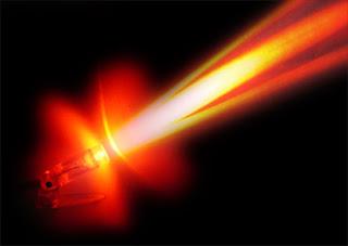 laser sinar x