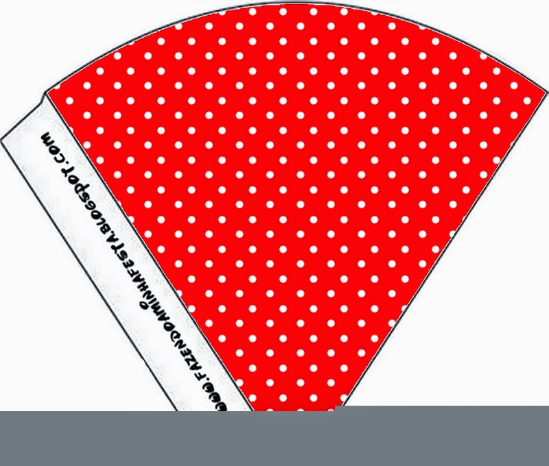 Frases free-printable-kit-with-red-and-white-polka-dots-028