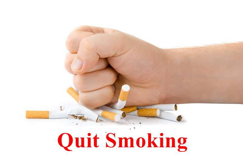 california tobacco quitline wisconsin