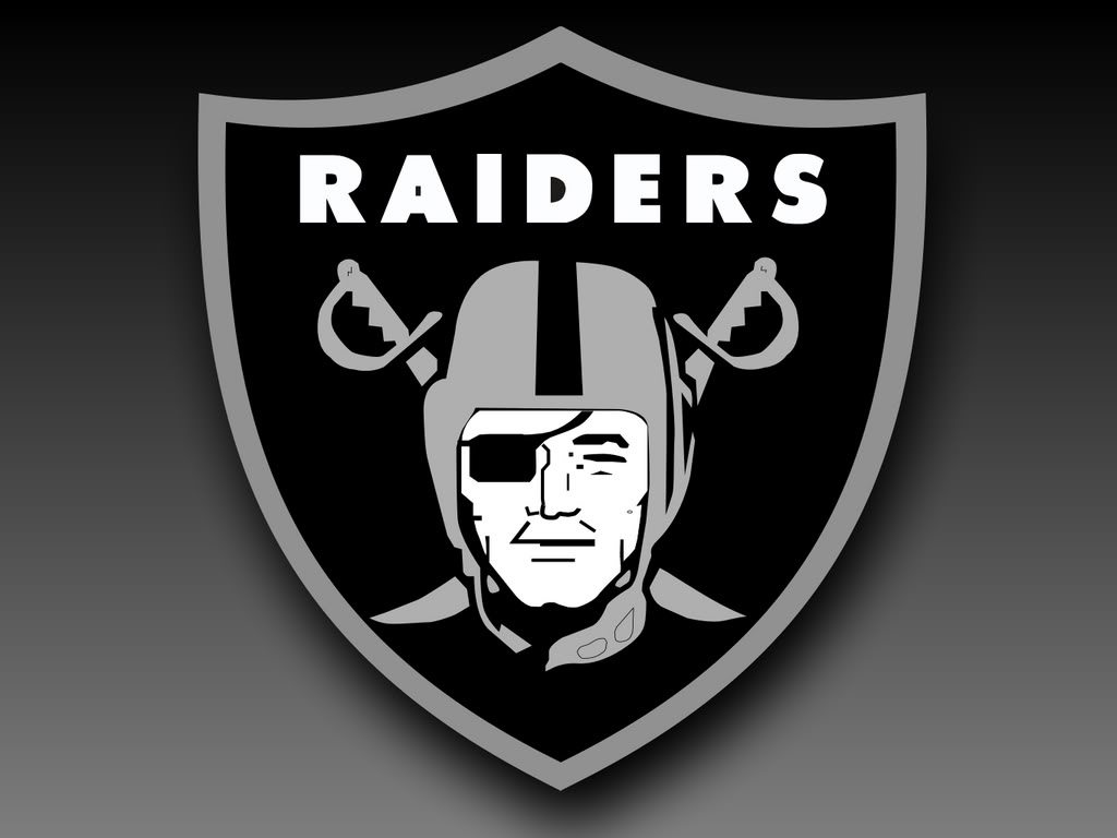 Adventures Into Mystery Collectibles Oakland Raiders