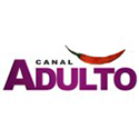 Canal Adulto