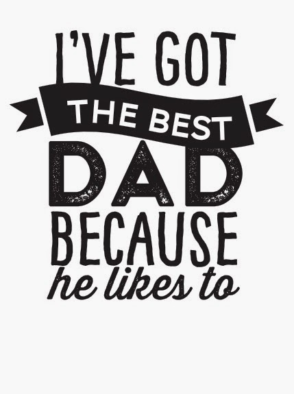 file:///D:/2%20FIT/Blog/fathers-day-poster-free-printable.pdf