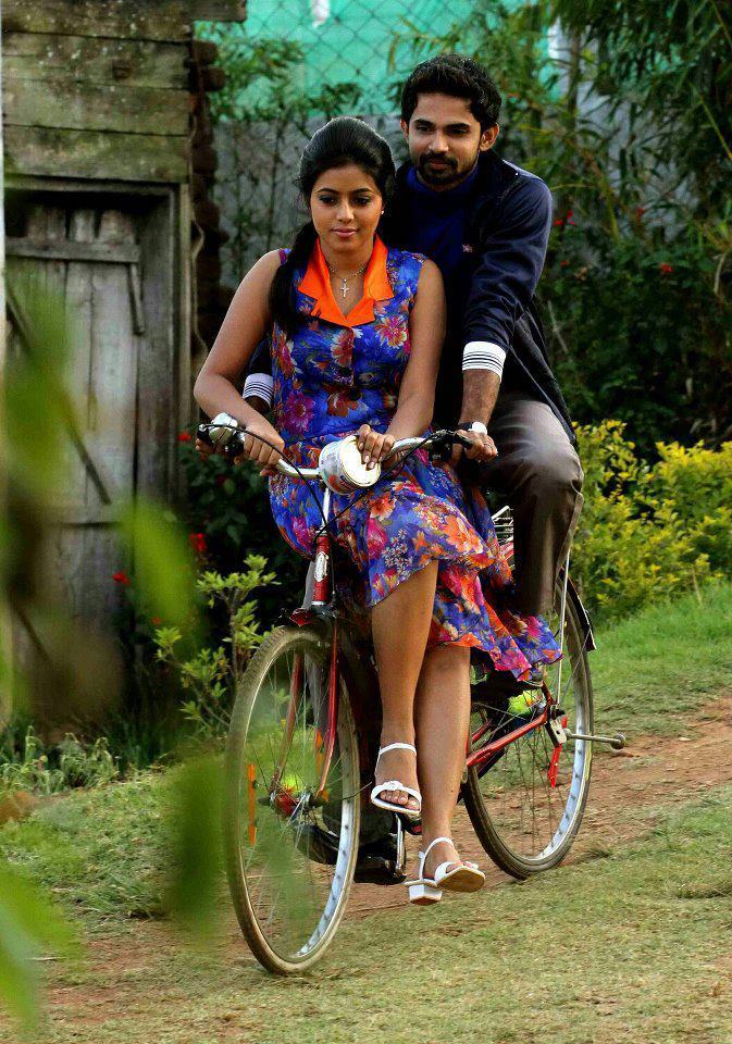tamil songs hd blu ray quality 1080p