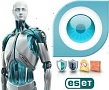 Download Eset Smart Security 7 Beta Full Username and Password for Activation Terbaru