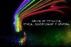 Diversidade Sexual