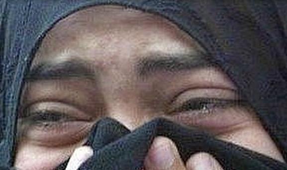 Fakta 156 pasangan Islam bercerai sehari, media sosial antara punca