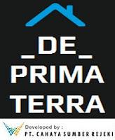 Deprimaterra.com kawasan industri dan pergudangan eksklusif dengan penghijauan