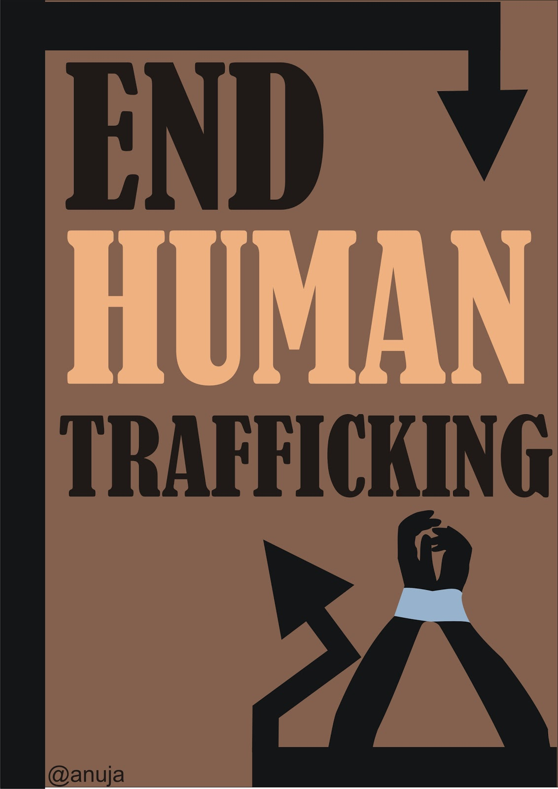 Essays on human trafficking | doubletrishul.com