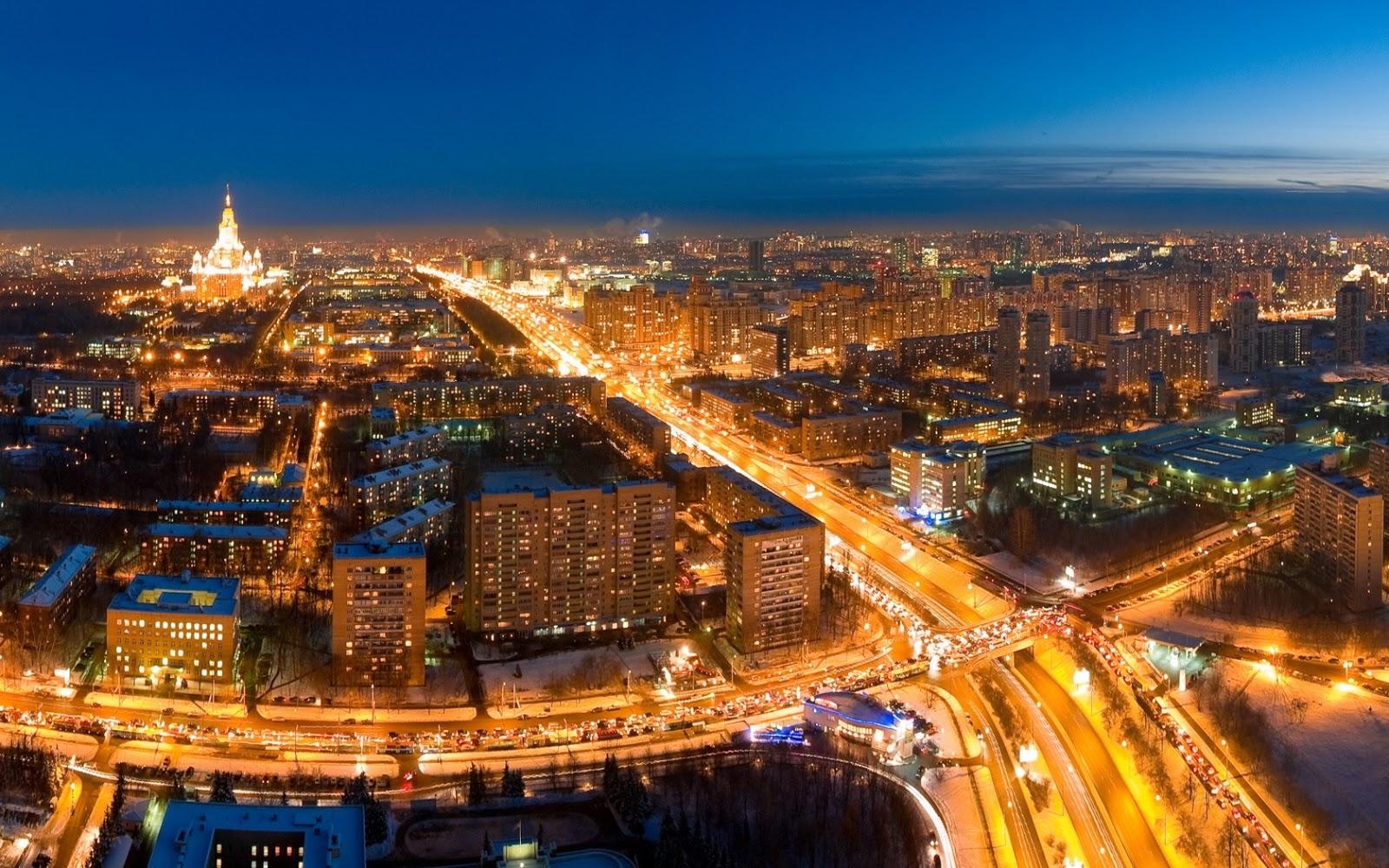 фотографии города старобельская
