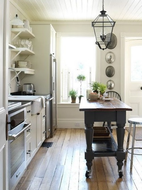 Perfect Farmhouse Kitchen Islands 500 x 669 · 79 kB · jpeg