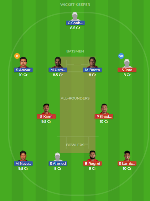 uae vs nep dream11 team,uae vs nep dream11,uae vs nepal dream11,uae vs nep,uae vs nep playing 11,uae vs nep dream11 prediction,uae vs nep 100% winning dream11 team,uae vs nepal dream11 team,uae vs nep match perfect winning dream11 team,uae vs nep dream11 team|uae vs nepal odi match dream11 team,uae vs nepal,nep vs uae dream11,uae vs nep dream11 odi,uae vs nep odi dream11