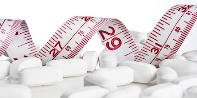 Belviq is FDA approved anti-obesity pill