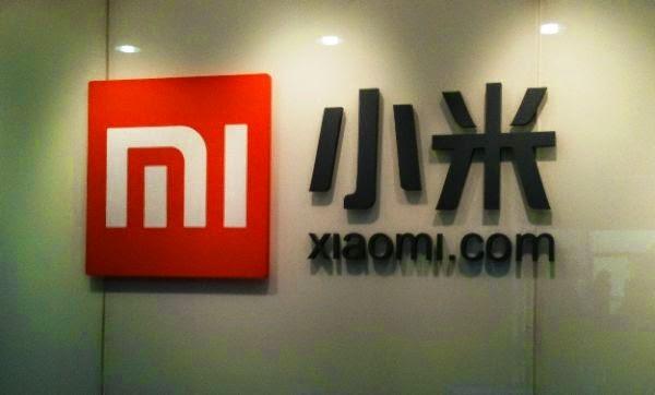 Xiaomi'nin Gelmesi Yakın