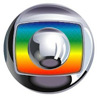 Usuários poderão visitar ambientes em fotos panorâmicas de 360 graus. Durante o percurso on-line é possível encontrar atores e apresentadores.