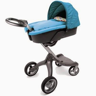 Bebek Arabası Stokke Tüm Stokke Bebek Arabası
