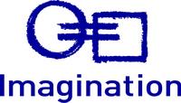 Imagination Technologies intros next-gen POWERVR Series6 graphics