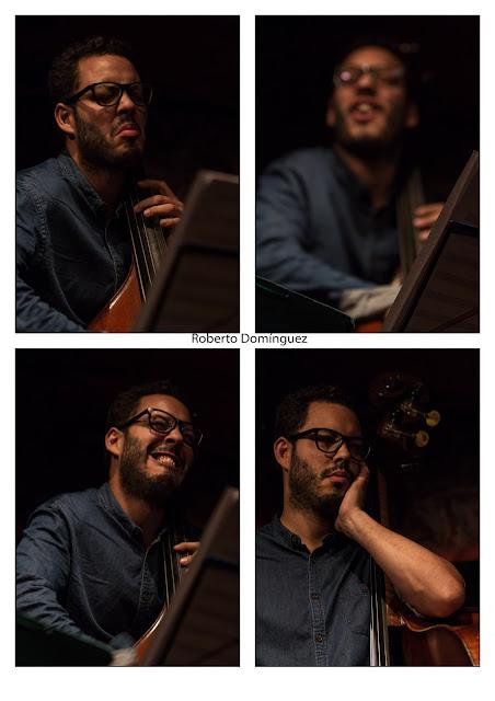 © R.Domínguez - Ramón Prats Qt