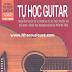 [Ebook] Tự học đàn Guitar (từ cơ bản đến nâng cao)