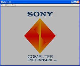 Free Download Emulator PSX (Ps1) [GRATIS]