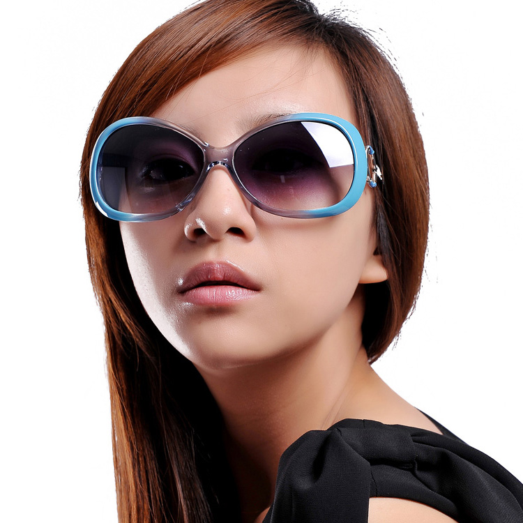 Women Glasses Beautiful Latest Frames Styles 2013 World ...