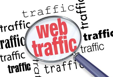 A muchos Blogger les gustaría saber cuántas visitas tiene su blog