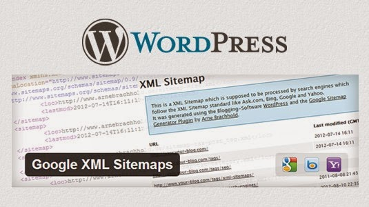 WordPress XML Sitemap: All You Need To Know
