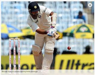 Murali-Vijay-IND-vs-AUS-1st-Test