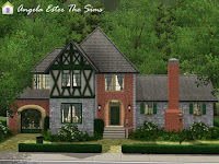 http://angelaesterthesims.blogspot.com.br/2012/10/casa-46-sims-3.html
