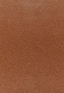 faux leather wallpaper saddle SM5006210