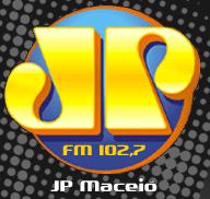 ouvir a Rádio Jovem Pan FM 102,7 ao vivo e online Maceió