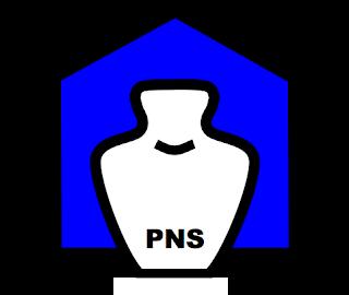 Seleksi Non CPNS Bapertarum PNS