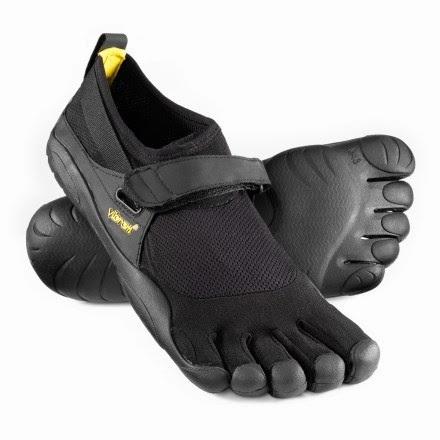 http://www.backpackingreports.com/blog/barefoot-shoes/
