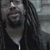 Rael - Diferenças (Download Vídeo 2014)
