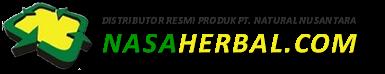 Herbal Crystal X, Ayla Breast, Herbastamin, Collaskin Asli | Daftar Harga Produk Nasa