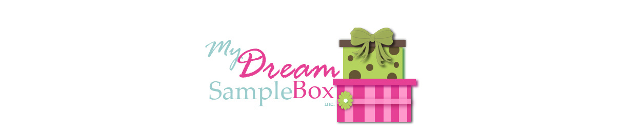 My Dream Sample Box Inc.