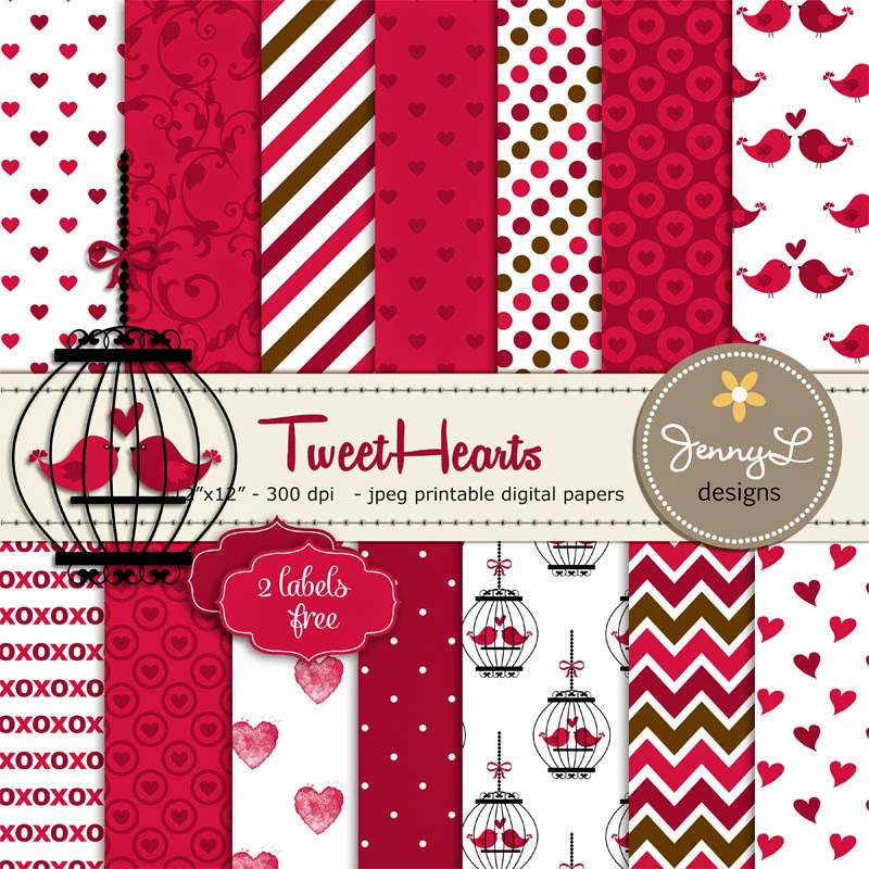 https://www.etsy.com/listing/217019942/valentines-day-clipart-hearts-love-birds