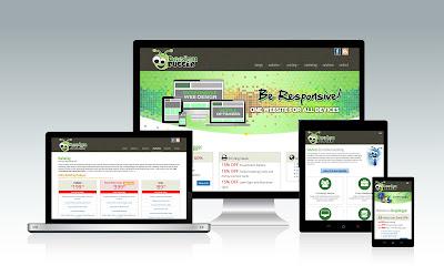 http://designbugger.com/