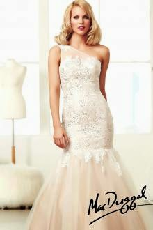Party And Bridal Wear Ball Gowns