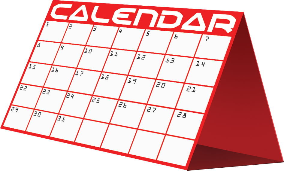 Clip Art Calendar Of Events : Camille s primary ideas calling all planning calendars