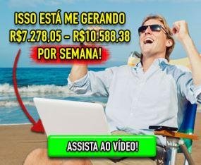 RENDA EXTRA!