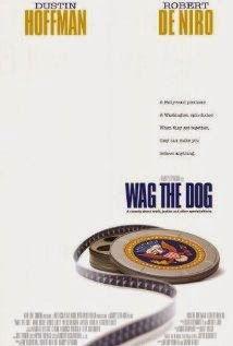 Watch Wag the Dog (1997) Megavideo Movie Online