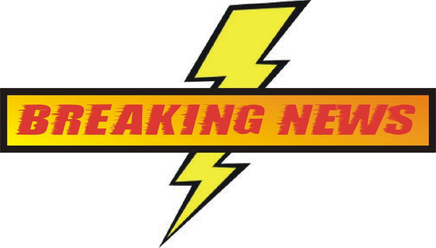 breaking news clipart - photo #5