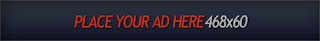 Click here Your Ads Here 468 x 60