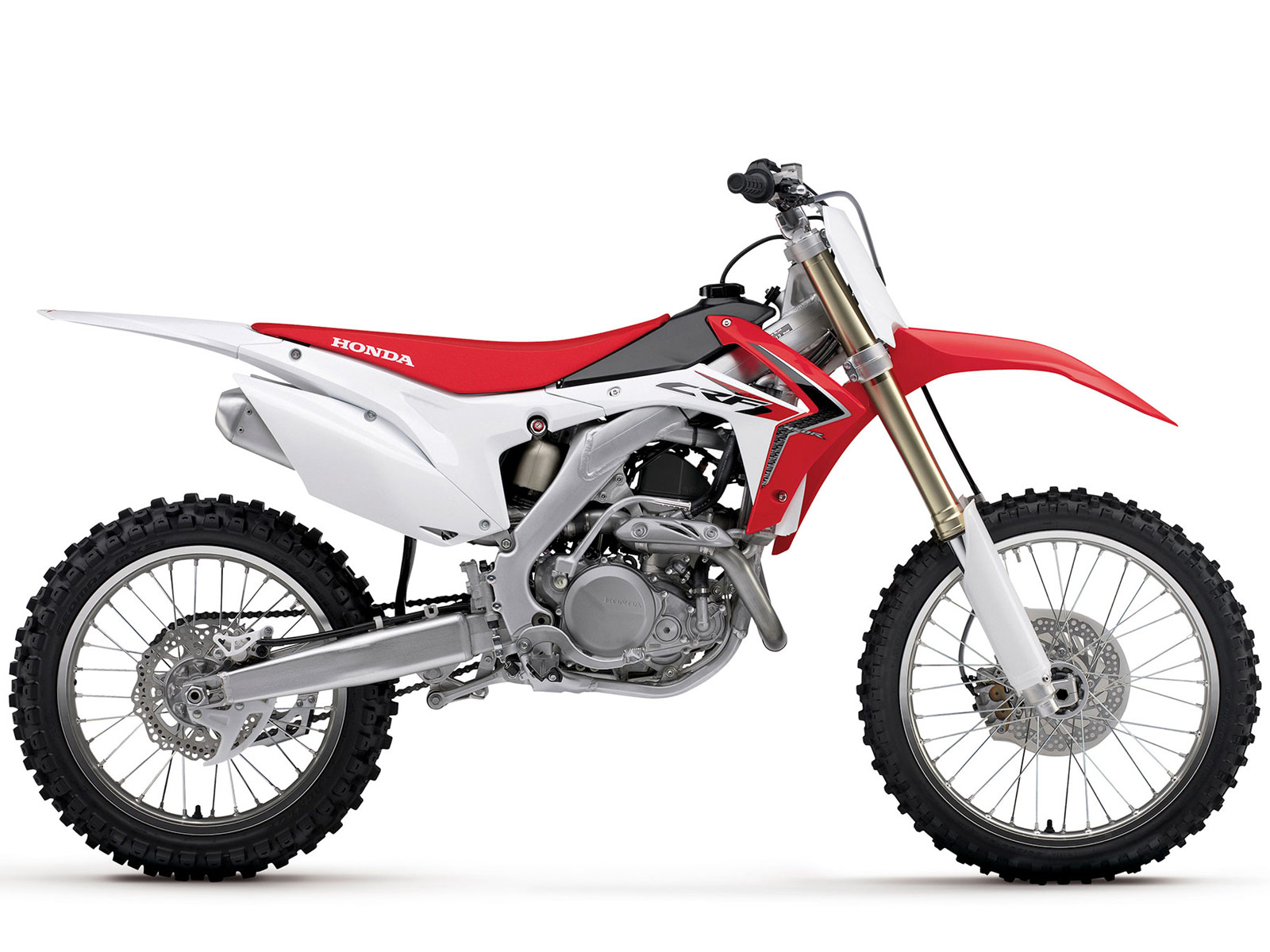gambar motor 2014 honda crf450r specifications pictures. Black Bedroom Furniture Sets. Home Design Ideas