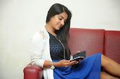 Actress Shruti Raj Glamorous Photos-thumbnail-7