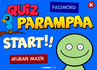 Download Quiz Parampaa 1 & 2 Kunci Jawaban