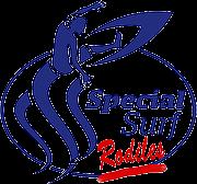 """División """"Rodiles"""" de SpecialSurf.com"""